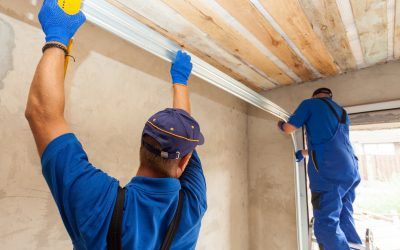 5 Reasons to Consider a Garage Renovation